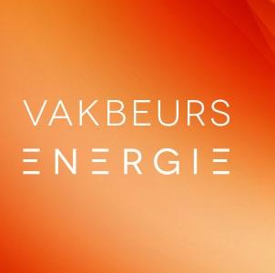 WHC en E-bench op de Vakbeurs Energie