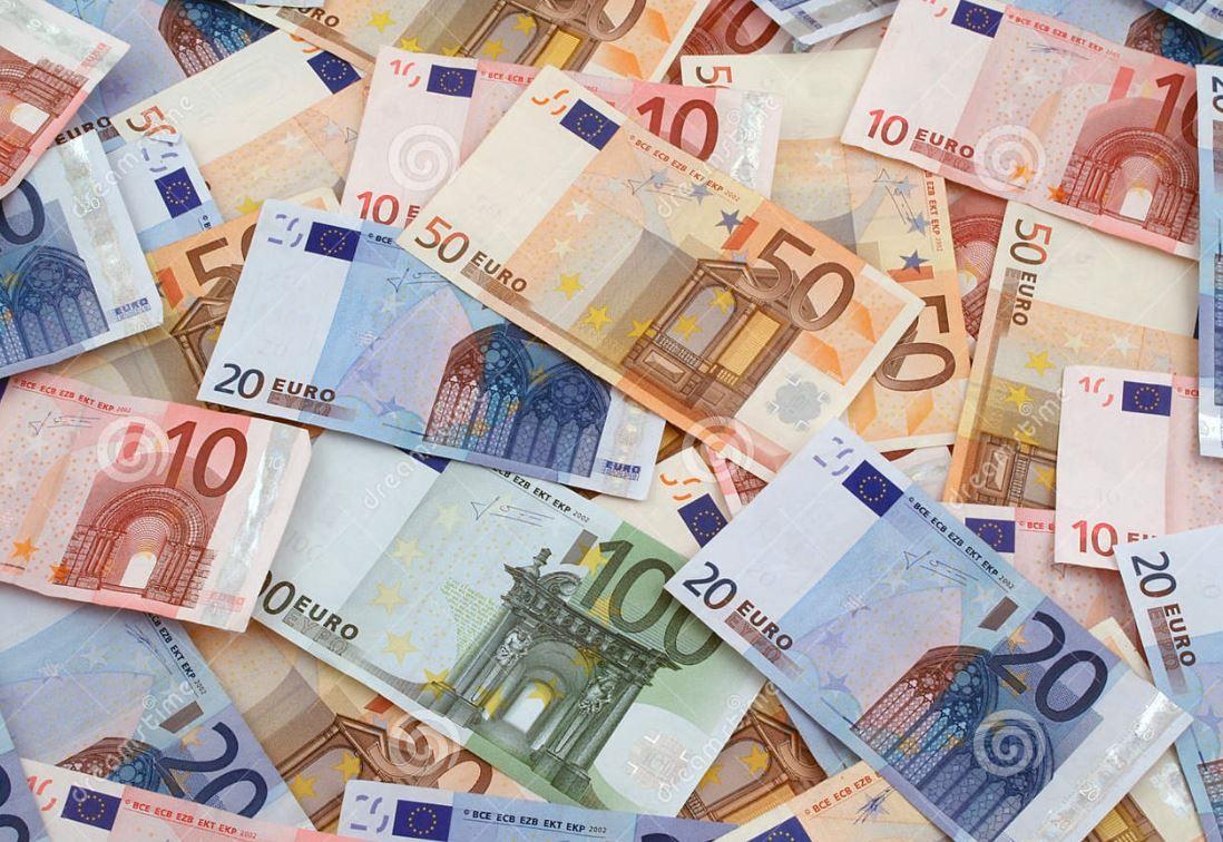 Heeft u recht op heffingskorting op uw energiebelasting ?  …. Wellicht laat u geld liggen!